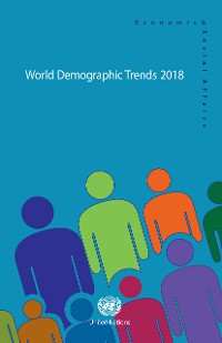 Cover World Demographic Trends 2018