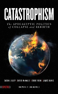 Cover Catastrophism
