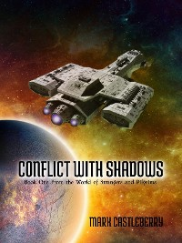 Cover Conflict With Shadows
