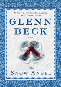Cover Snow Angel