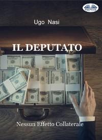 Cover Il Deputato