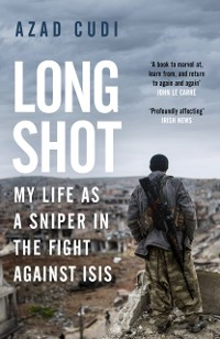 Cover Long Shot