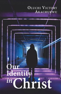 Cover Our Identity in Christ