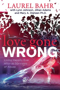 Cover Love Gone Wrong