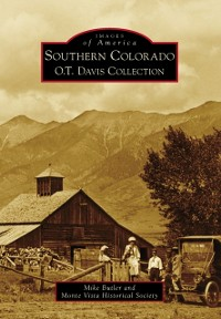 Cover Southern Colorado