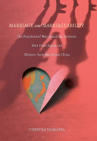 Cover Marriage and Marriageability