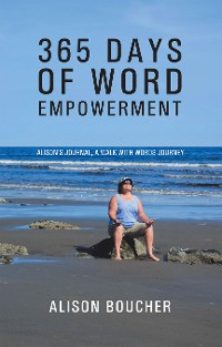 Cover 365 Days of Word Empowerment