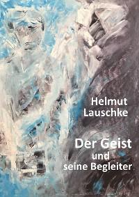 Cover Der Geist und seine Begleiter