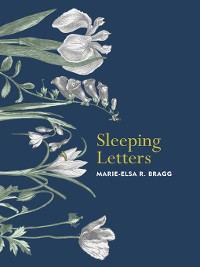 Cover Sleeping Letters