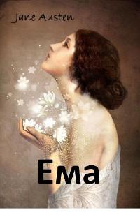 Cover Ема