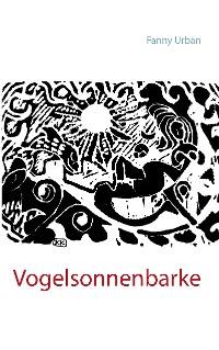 Cover Vogelsonnenbarke