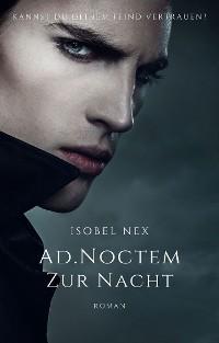Cover AD.NOCTEM