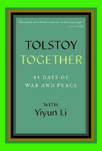 Cover Tolstoy Together