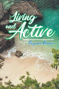 Cover Living and Active
