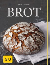Cover Brot