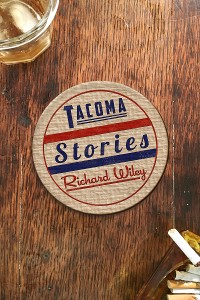 Cover Tacoma Stories