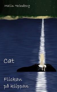 Cover Cat - Flickan på klippan