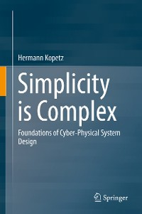 Cover Simplicity is Complex