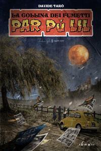 Cover Par Pu' Lil