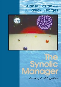 Cover Synolic Manager