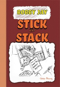 Cover Stick and Stack
