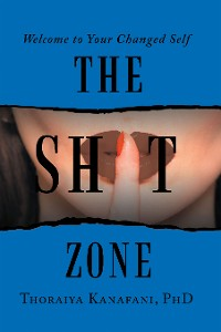 Cover The Shit Zone