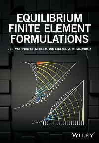 Cover Equilibrium Finite Element Formulations