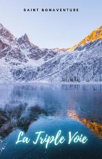 Cover L'amour et la raison