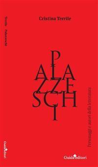 Cover Palazzeschi