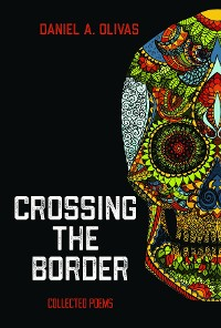 Cover Crossing the Border