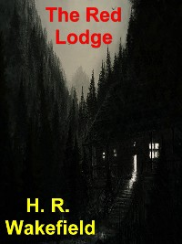 Cover The Red Lodge