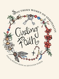 Cover Circling Faith
