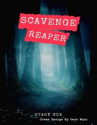 Cover Scavengereaper