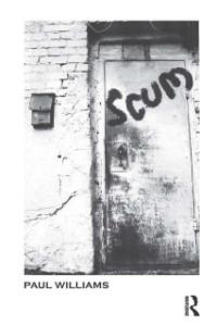 Cover Scum