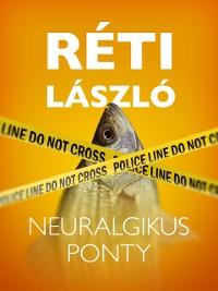 Cover Neuralgikus ponty