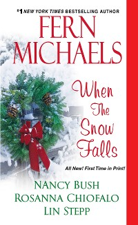 Cover When the Snow Falls