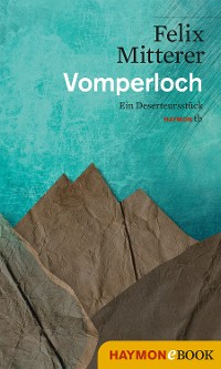Cover Vomperloch