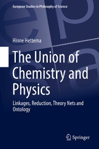 Cover The Union of Chemistry and Physics