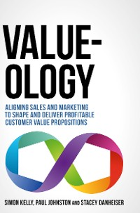 Cover Value-ology