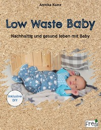 Cover Low Waste Baby