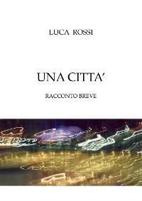 Cover Una Città