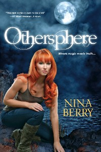 Cover Othersphere