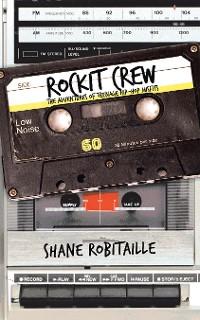 Cover Rockit Crew