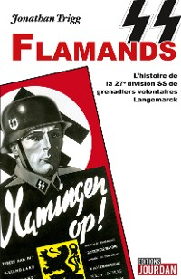 Cover SS Flamands