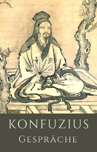 Cover Gespräche (Lun-yu)