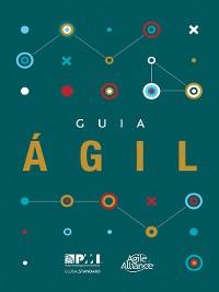 Cover Agile Practice Guide (Brazilian Portuguese)