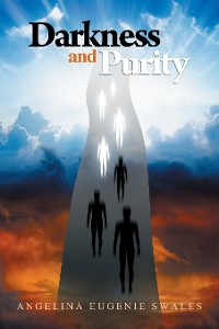 Cover Darkness and Purity