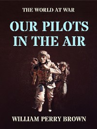 Cover Our Pilots in the Air