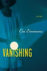Cover Vanishing