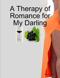 Cover Therapy of Romance for My Darling